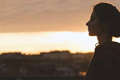 Comment la méditation a changé mon quotidien?