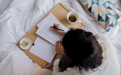 5 astuces pour gagner du temps dans sa journée