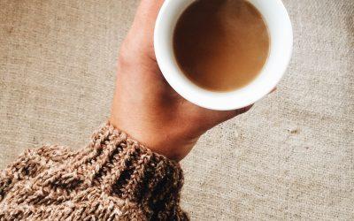 Le café : bon ou pas ?