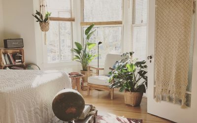 L'astuce en or pour soulager sa charge mentale : le minimalisme